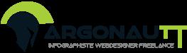ArgonauTT Logo